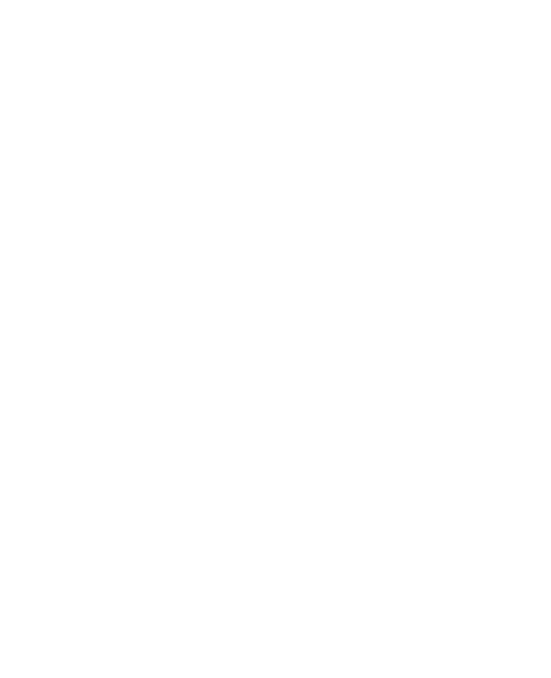 The Order Of Cholula