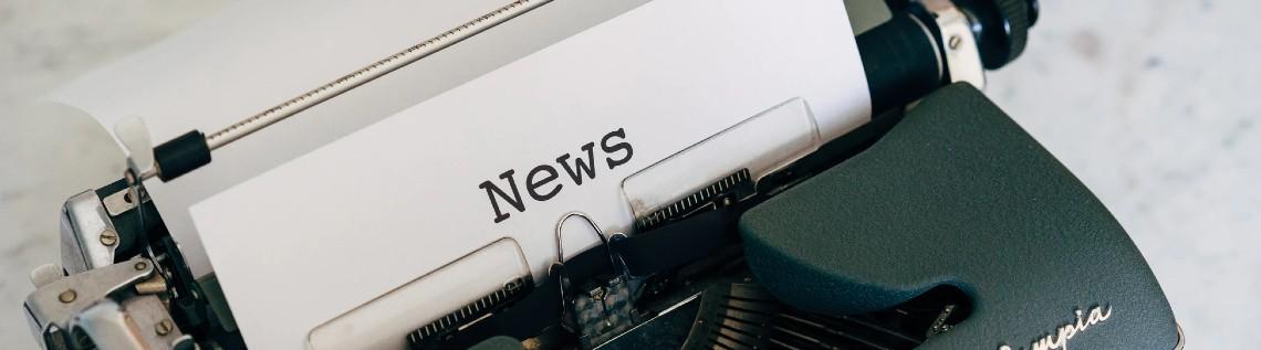 Newsroom - Konabos Consulting