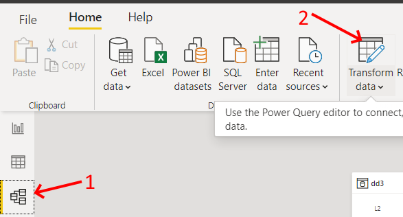 2021-powerbi-31-section3-1.png