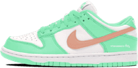 Nike Dunk Low WMNS