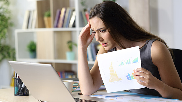 Why Focus Content on Customer Pain Points?