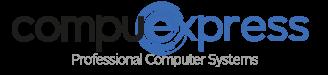 CompuExpress US Logo