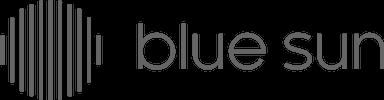 Blue Sun Publishing