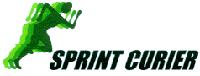 Livrare prin Sprint Curier