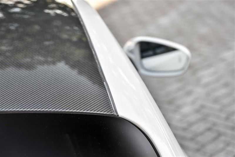 Porsche 911 4S LIFT+BURMESTER+SPORTDESIGN+PDCC NP.231K afbeelding 17