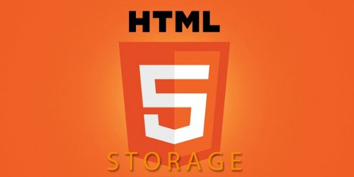 Randall Degges - Please Stop Using Local Storage