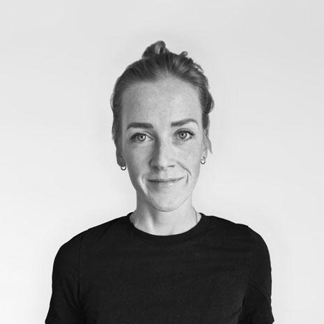 Alexandra Grimm