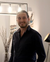 Oliver Franke - DevOps Engineer & Software Entwickler