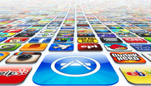The App Store is Evolving: What does this mean for App Discoverability?