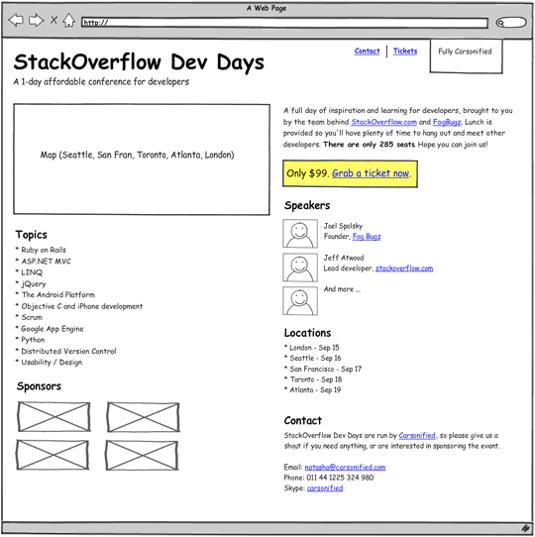 stackoverflow_wireframe