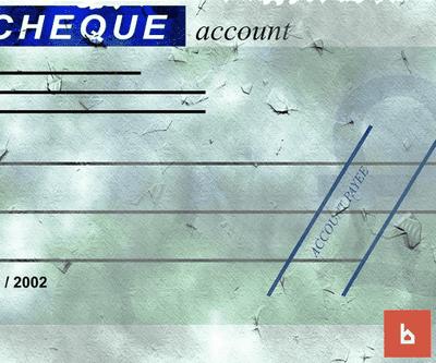 ¿Los vecinos se pueden negar a pagar por cuenta bancaria a los empleados de la comunidad?