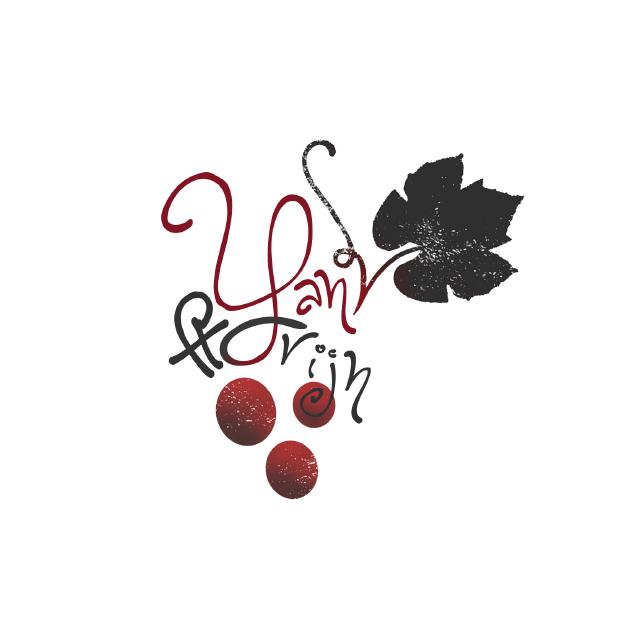 YanFlorijn Wijn 🇳🇱