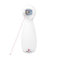 Bolt™ Automatic Laser Cat Toy