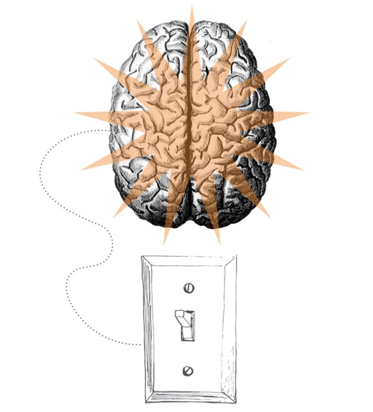 1-TheTempletonCompression Image1 (1)