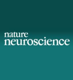 The microbiome and neuroimmunity