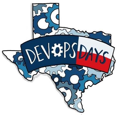 devopsdays Texas 2021
