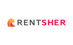 SearchTap for Rentsher
