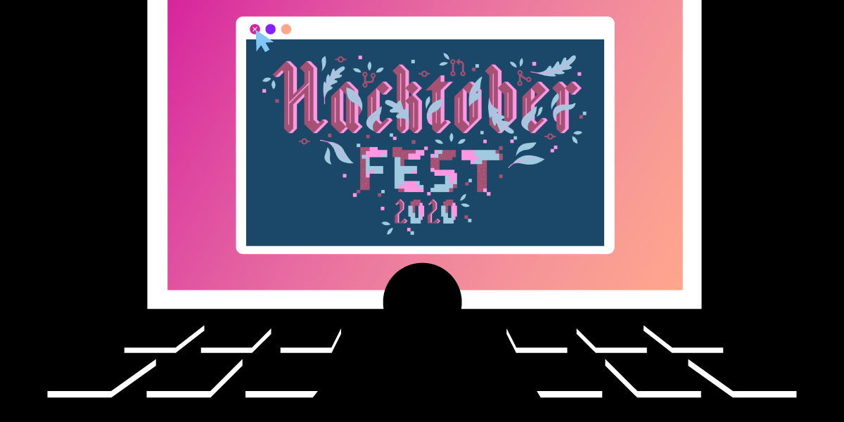 Hacktoberfest 2020 - The Roundup