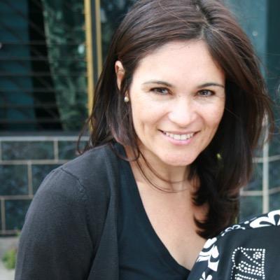 Lilia Rivera
