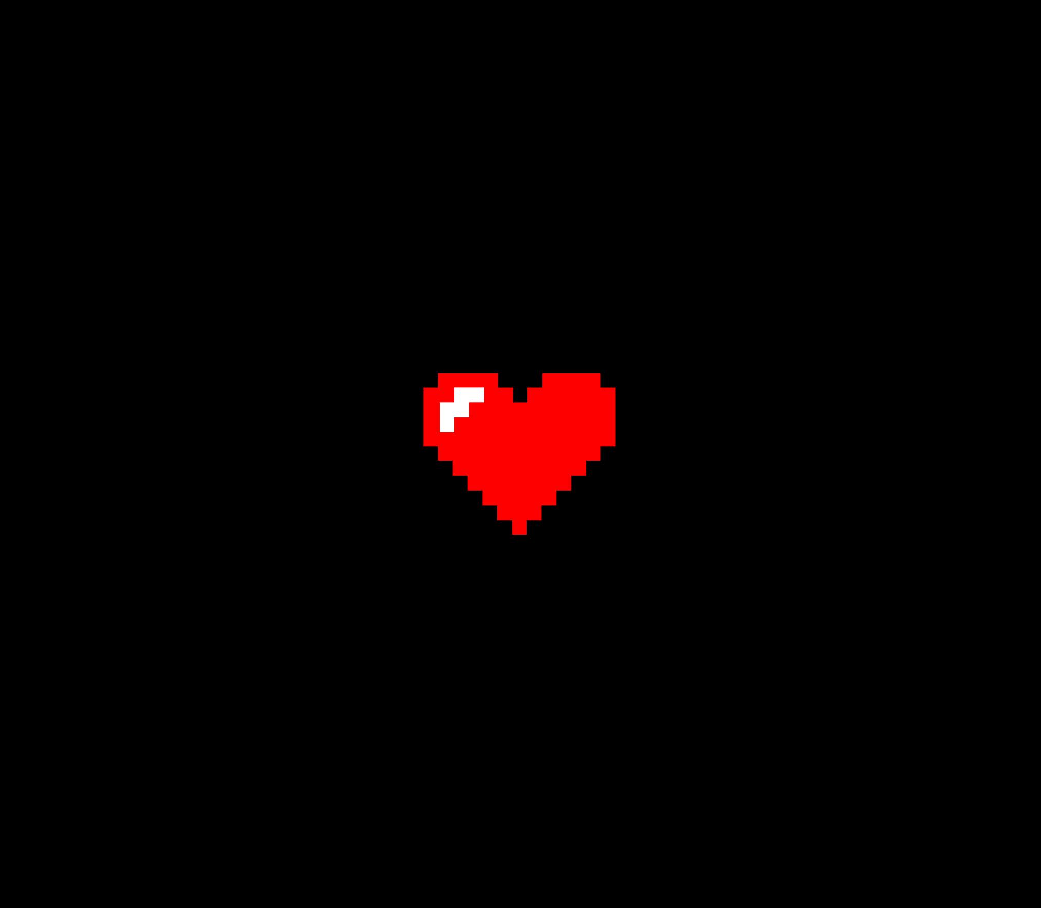 Toptive heart