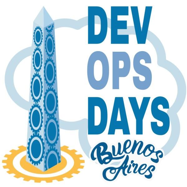 devopsdays Buenos Aires
