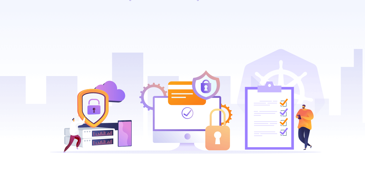 Kubernetes Pod Security Policies with Open Policy Agent