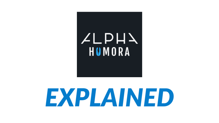 Cover Image for Leveraged Yield Farming on Alpha Homora Explained