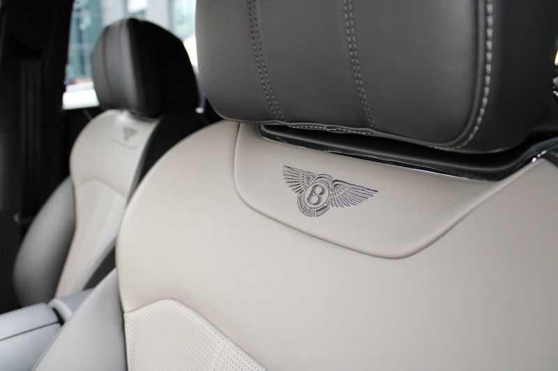 Bentley Bentayga 4.0 D 7p. afbeelding 13