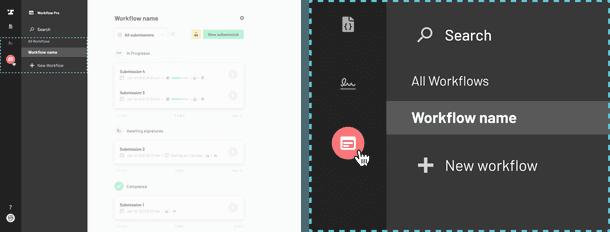 navigate webform_existing 1