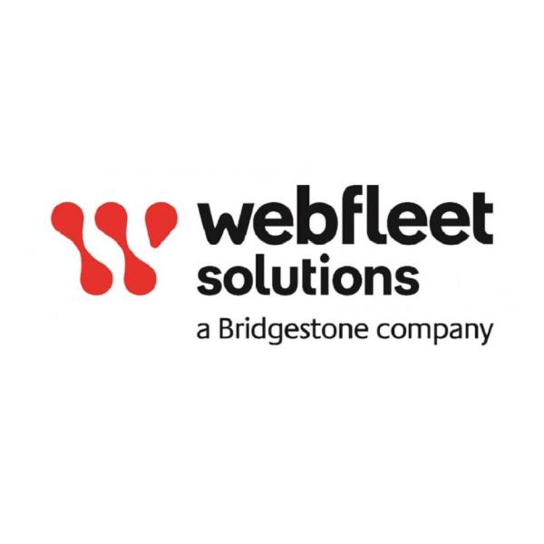 Webfleet