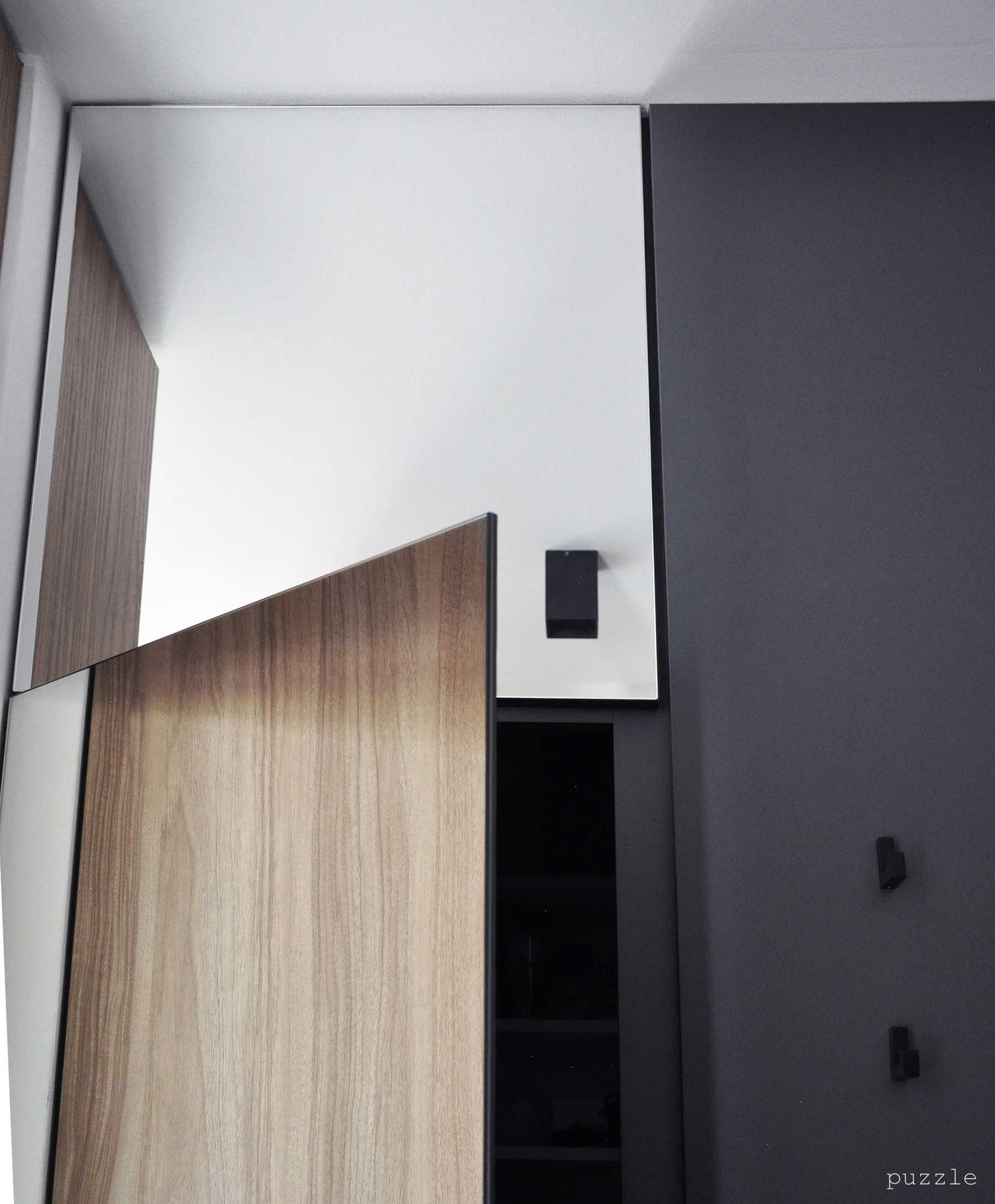 apartment-gp-8.jpg