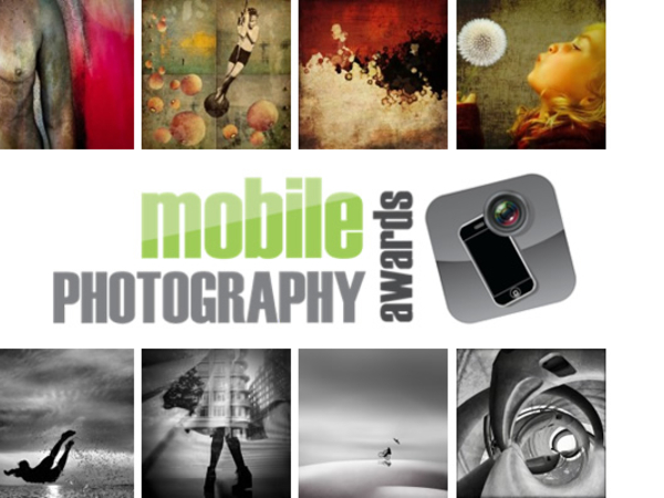 Join Us Mobile Photography Awards