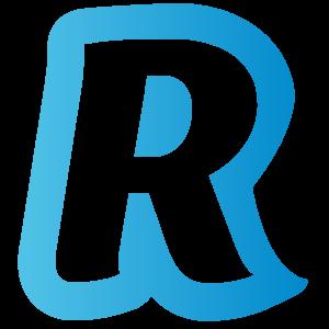 Revolut Icon