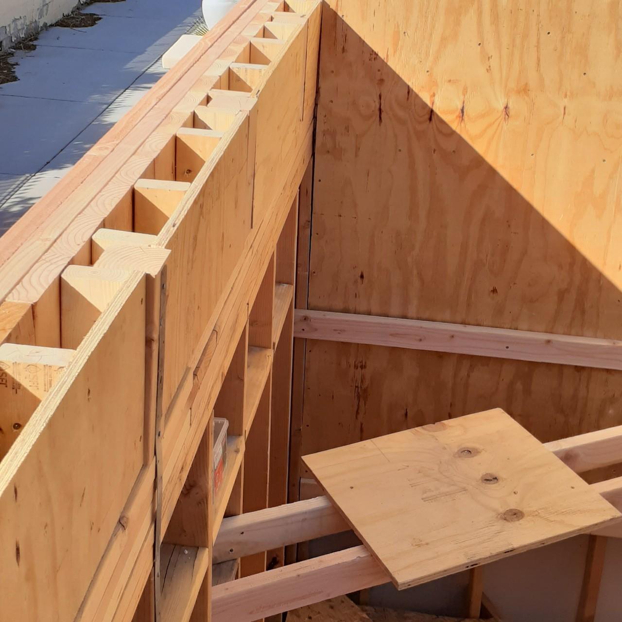 carpentry-wood-framing-second-floor-home-addition--framing-67