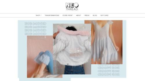 Neo Thread