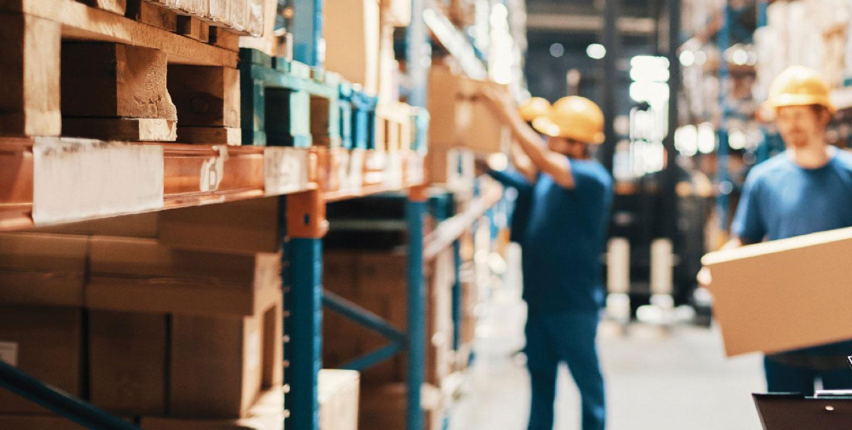 Capstone Logistics, LLC Acquires MileZero, Inc.