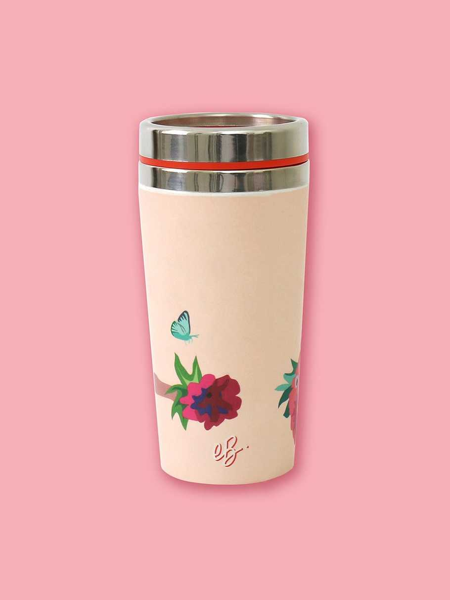 lovebirds-bamboo-travel-mug