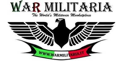 04_www.warmilitaria.it