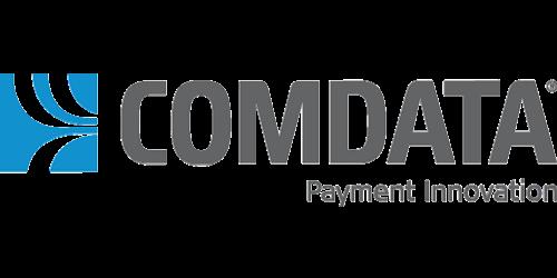 Comdata Fuel Cards
