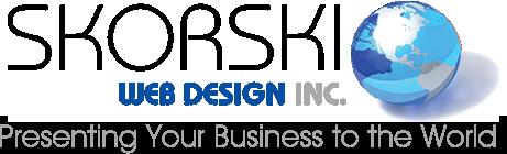 Skorski Web Design