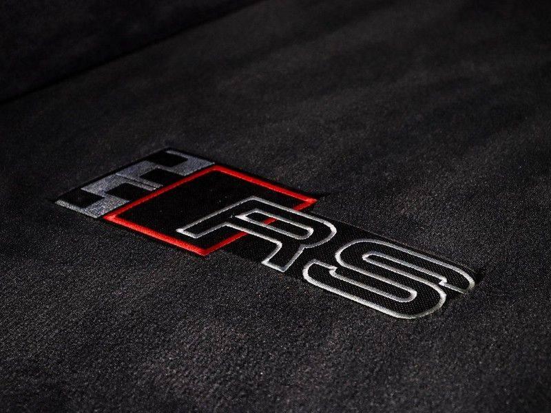 Audi A6 Avant RS 6 TFSI 600 pk quattro | 25 jaar RS Package | Dynamic + pakket | Keramische Remschijven | Audi Exclusive Lak | Carbon | Pano.dak | Assistentie pakket Tour & City | 360 Camera | afbeelding 4