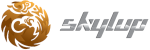 This project is maintained by Skylup - artisan software company