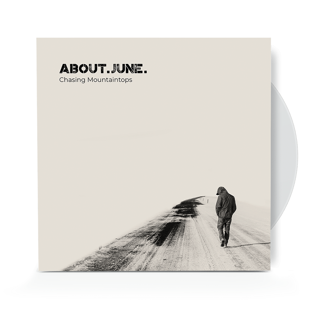 10 - About june