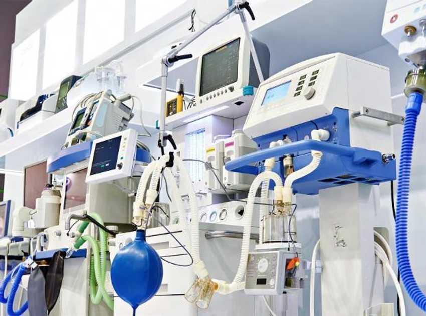 bob官方官网accruent  -bob体育连串过关 资源 - 文章 - 从医疗设备预算中获得更多价值 - 英雄