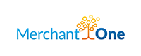 Merchant One Gateway logo