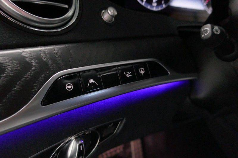 Mercedes-Benz S-Klasse 560 4Matic Lang Premium Plus afbeelding 25