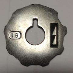 Simanco 276316