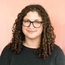 Alyssa Kaplan