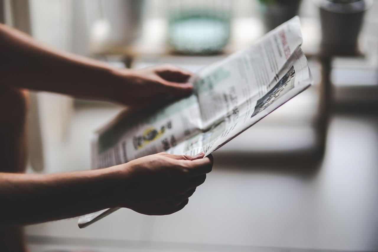 essential-copywriting-tips-headlines