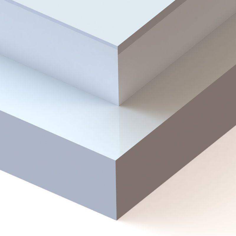 Protupožarne ploče - Promat PROMATECT L-500
